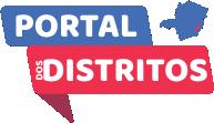 Portal dos Distritos
