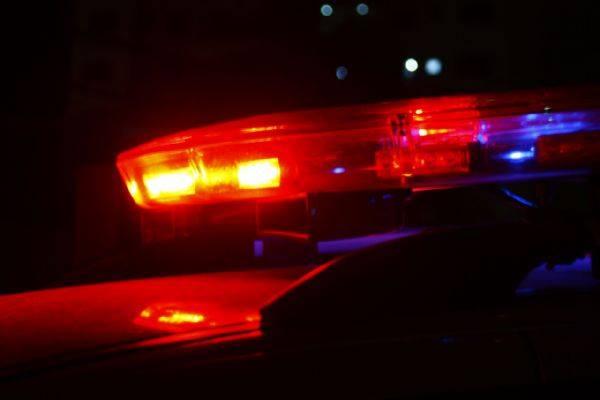 Polícia Militar busca informações sobre autores de homicídio em Chalé
