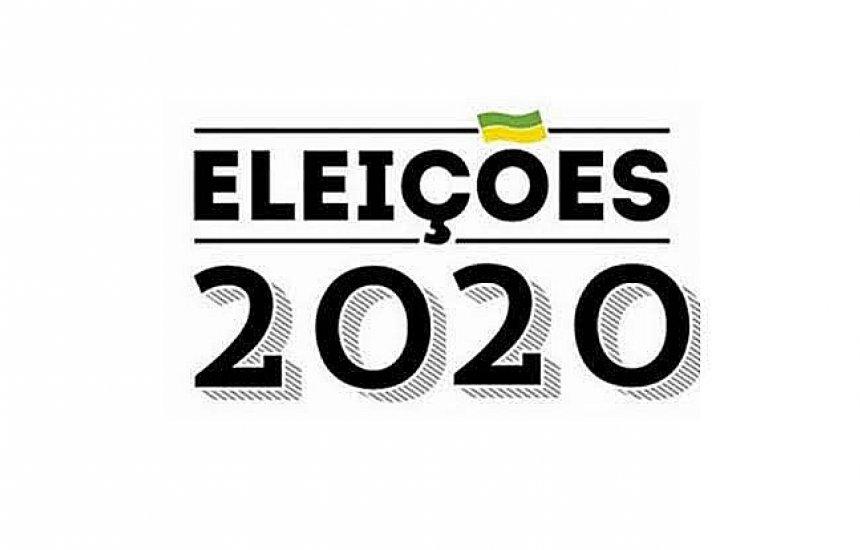 Manhuaçu tem 299 candidatos: veja a lista completa de vereadores