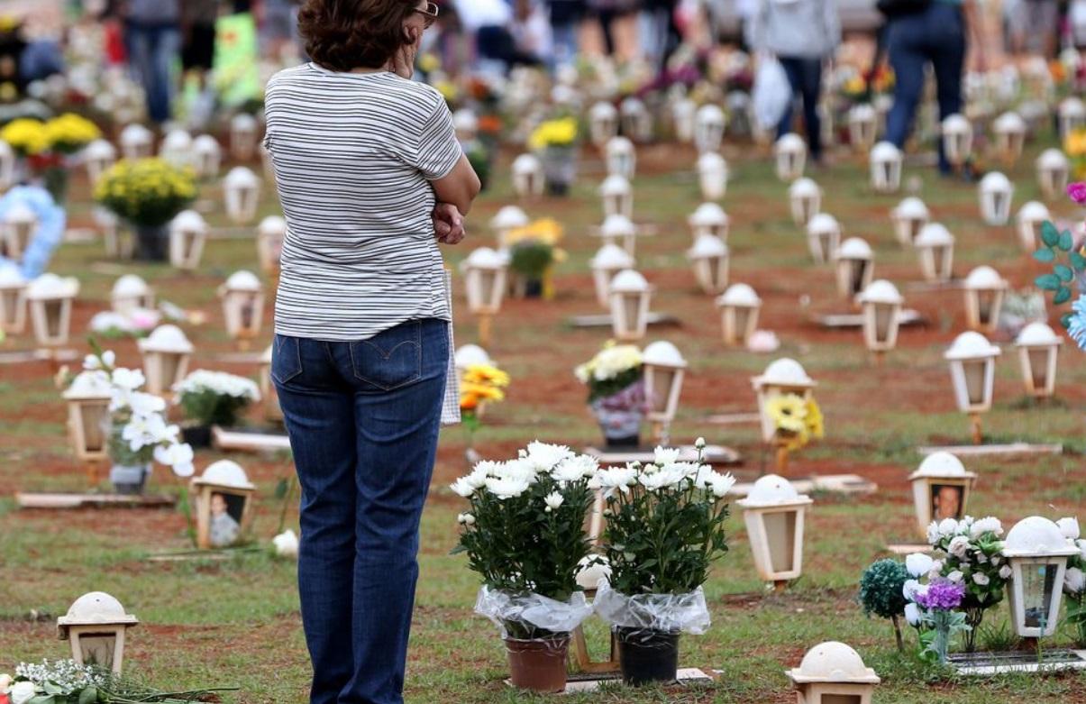 Pelo menos 5.228 mortos no mundo nas últimas 24 horas