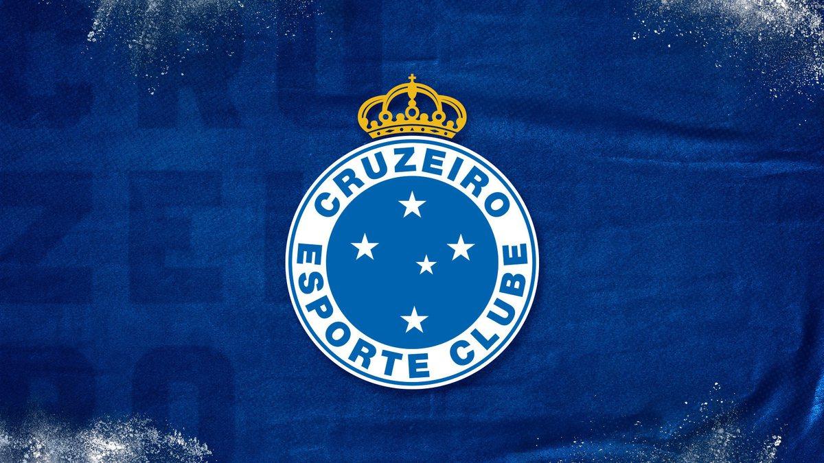 Cruzeiro faz duelo de ameaçados contra Figueirense para se distanciar da degola