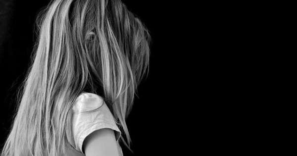 Polícia prende pai suspeito de estuprar filhos trigêmeos de 11 anos
