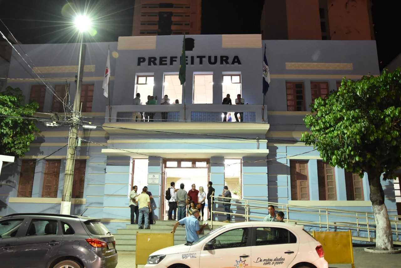 Prefeitura de Manhuaçu publica novo decreto com restrições