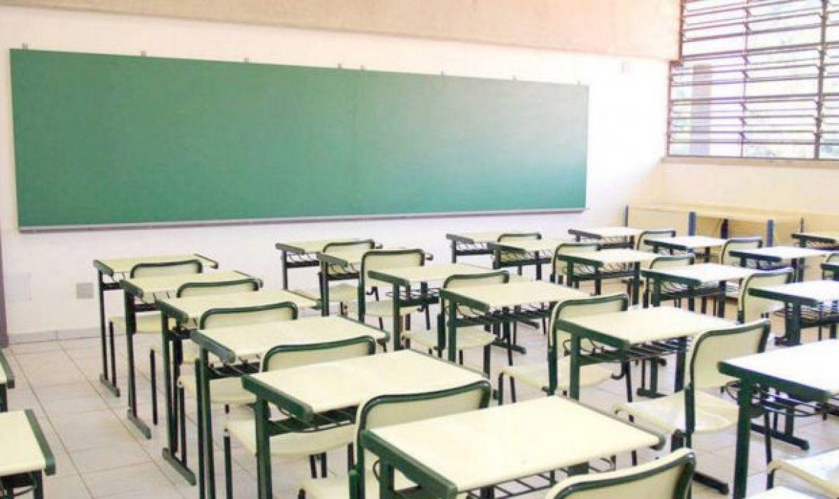 Governo de Minas apresenta novo protocolo para volta às aulas presenciais