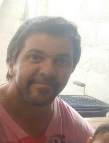 Homem é espancado até a morte, suspeito de abusar da filha de 8 anos