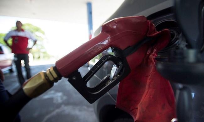 Petrobras confirma novo reajuste do preço da gasolina e do diesel nas refinarias a partir desta sexta