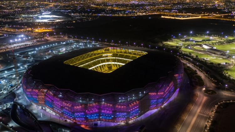 Pré-venda de pacotes para Copa do Mundo do Catar atinge US$ 90 milhões em 24 horas