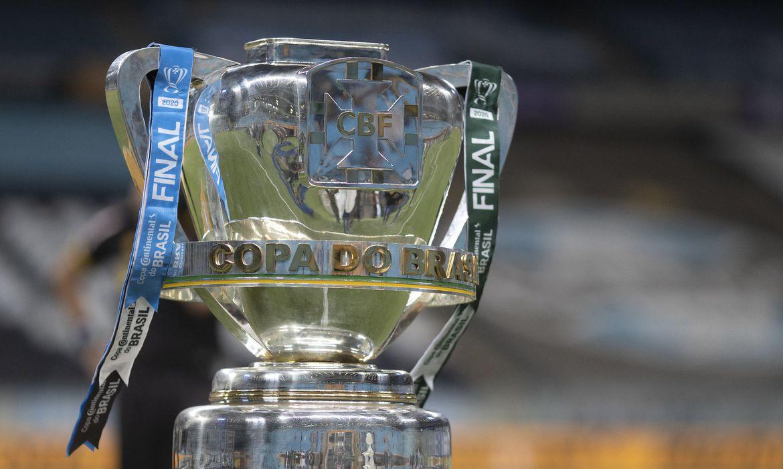 Palmeiras e Grêmio decidem título da Copa do Brasil 2020 neste domingo
