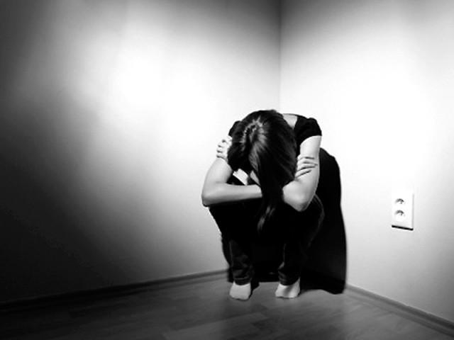 Saúde mental ficou ainda mais fragilizada devido à pandemia