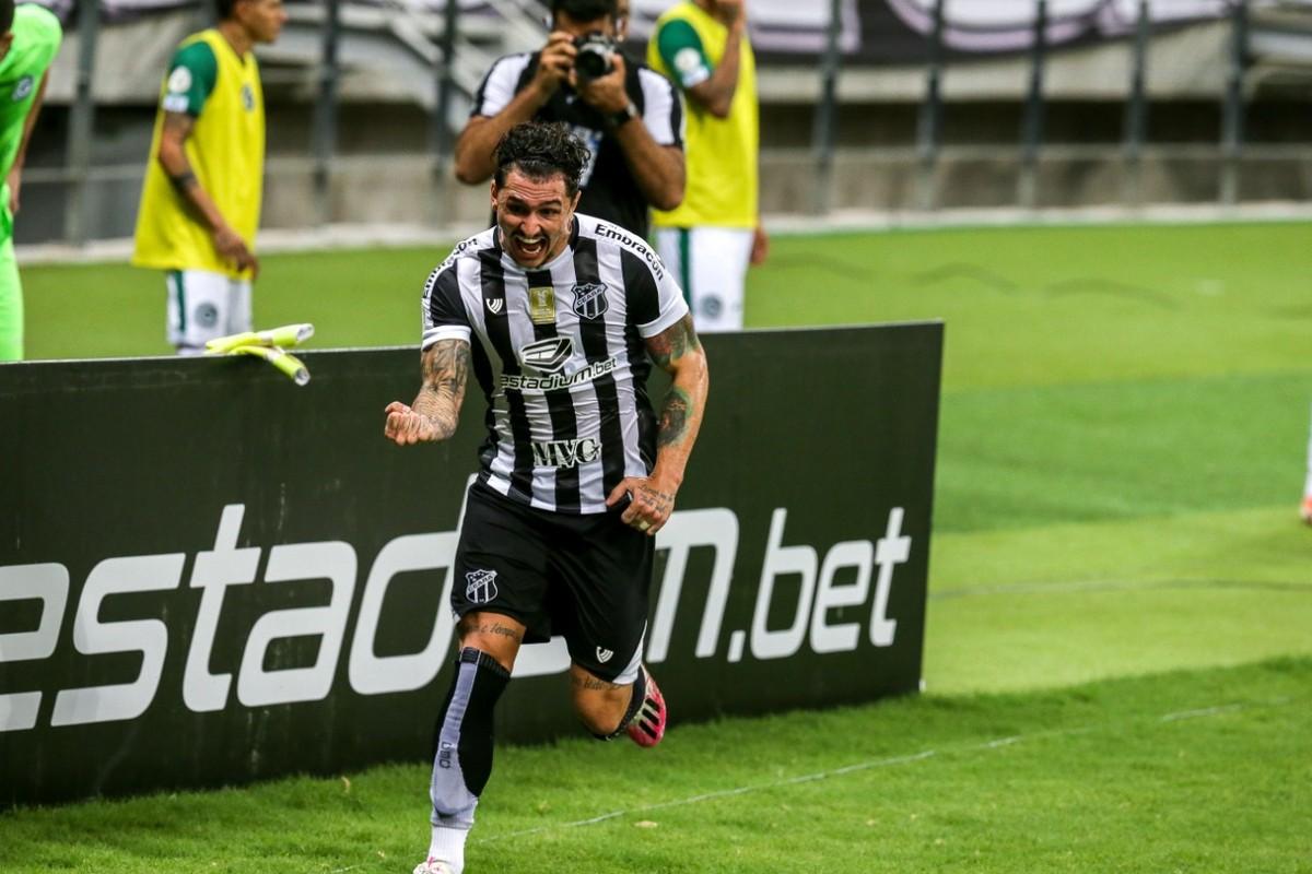 Após 45 jogos, Atlético vai atuar pela primeira vez sem torcida como mandante na Libertadores