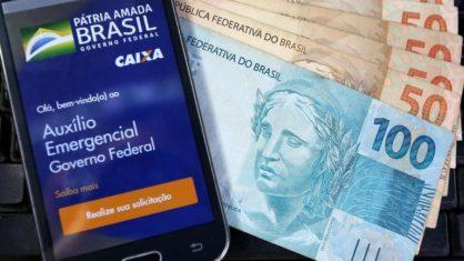 Auxílio Emergencial: pagamento começa amanhã; tire suas dúvidas