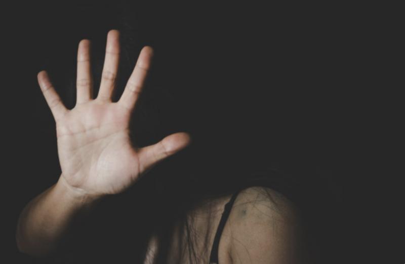 Suspeito de estuprar adolescente em Orizânia é preso pela polícia civil