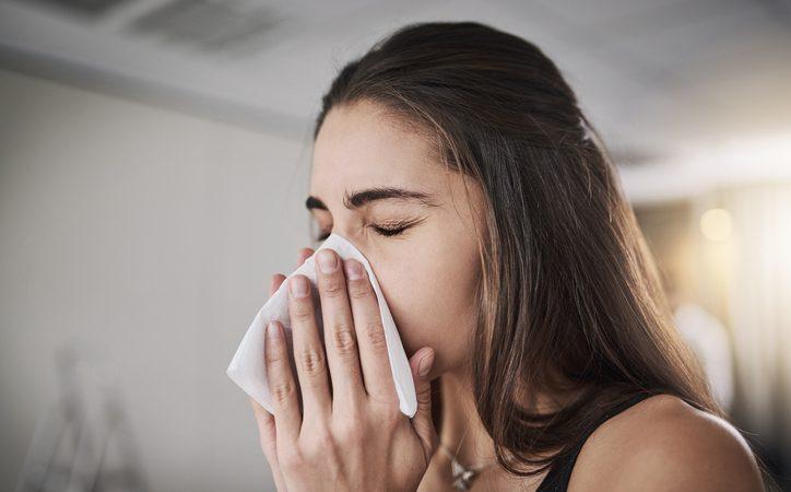 Covid-19 e gripe: 6 respostas sobre a vacinação simultânea prestes a começar no Brasil