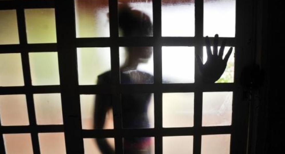 Em três meses, Minas registra mais de 2,6 mil casos de agressão contra crianças e adolescentes