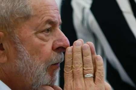 Maioria do STF vota para enviar ações de Lula para a Justiça Federal do DF
