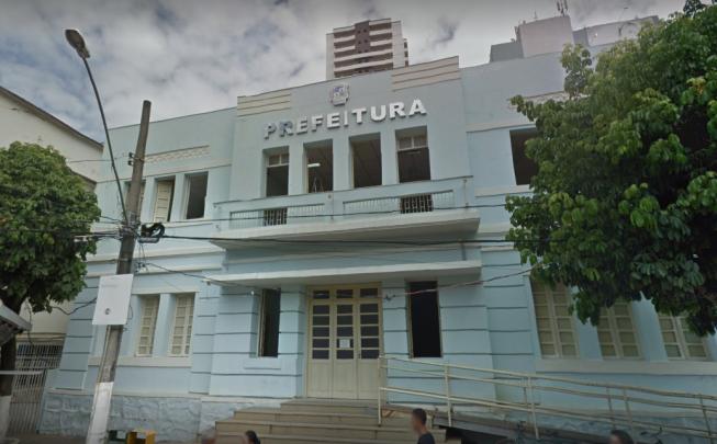 Prefeitura de Manhuaçu prorroga prazo para pagamento do IPTU