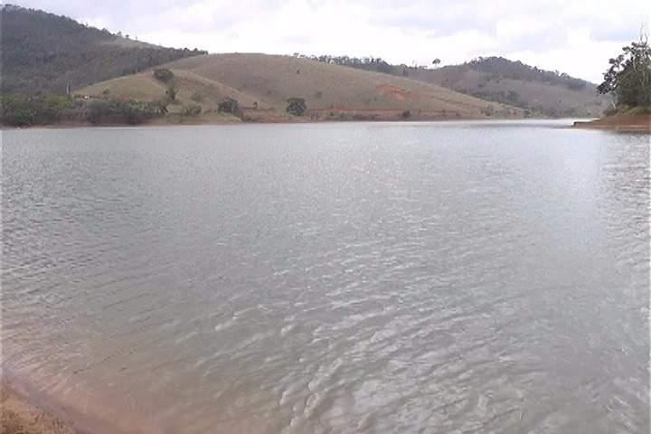 Jovem de Reduto morre afogado na represa