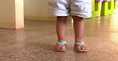 Minas confirma 25ª morte de bebê menor de 1 ano em decorrência da Covid-19