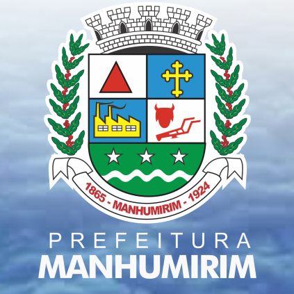PM encontra drogas em carro oficial da secretaria de Saúde de Manhumirim