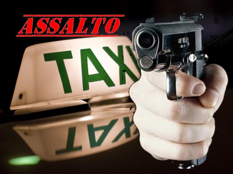 Taxista é assaltado na zona rural de Manhuaçu
