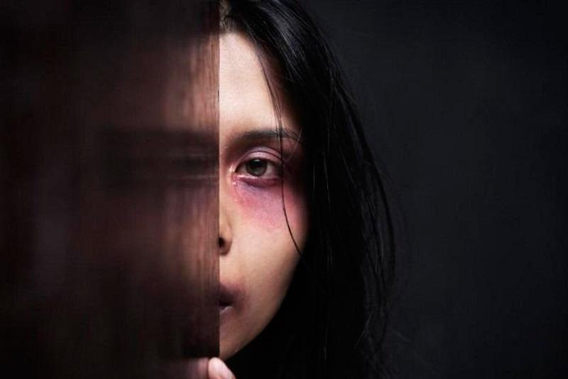 Vereador é preso acusado de violência doméstica
