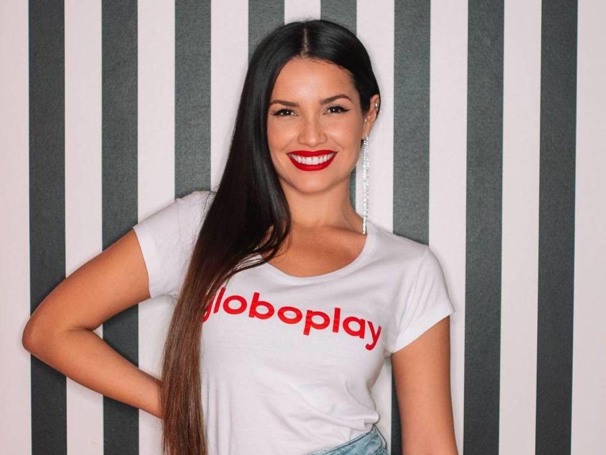 'É uma honra mostrar minha vida', afirma Juliette, que ganhou documentário no Globoplay