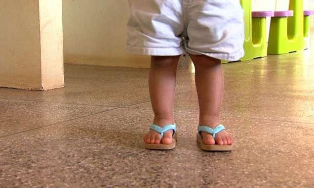 BH registra mais uma morte de criança por COVID-19