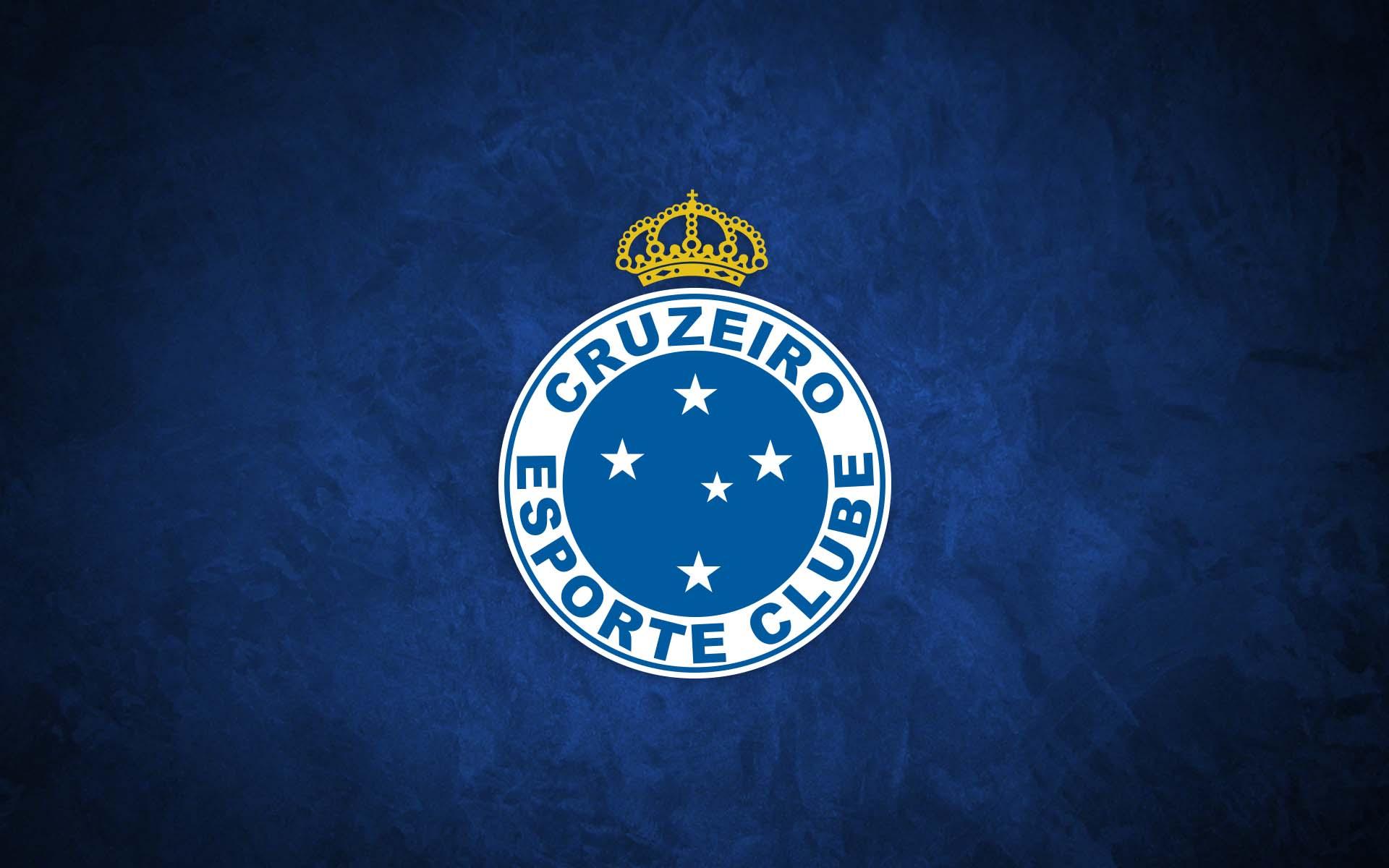 Em busca de paz, Cruzeiro enfrenta Juazeirense por vaga na Copa do Brasil