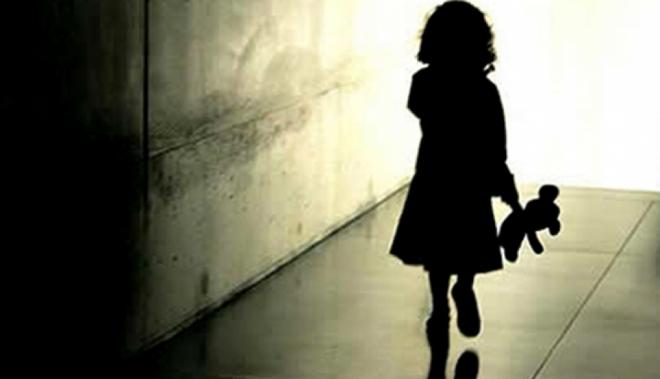 Pai acusado de estuprar e engravidar a filha de 12 anos é preso