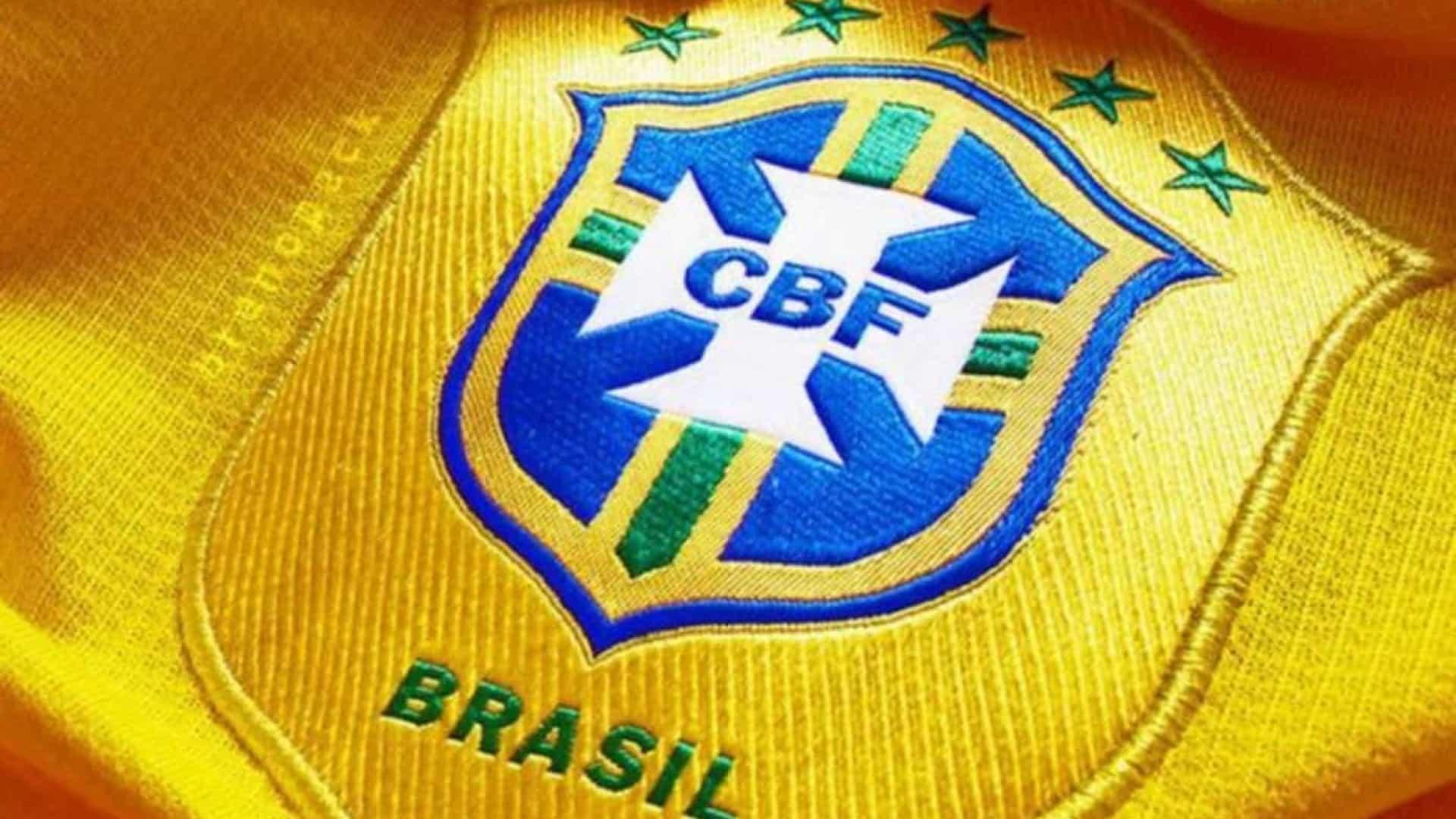 Afastado da presidência da CBF, Caboclo pode ser banido do futebol por má conduta