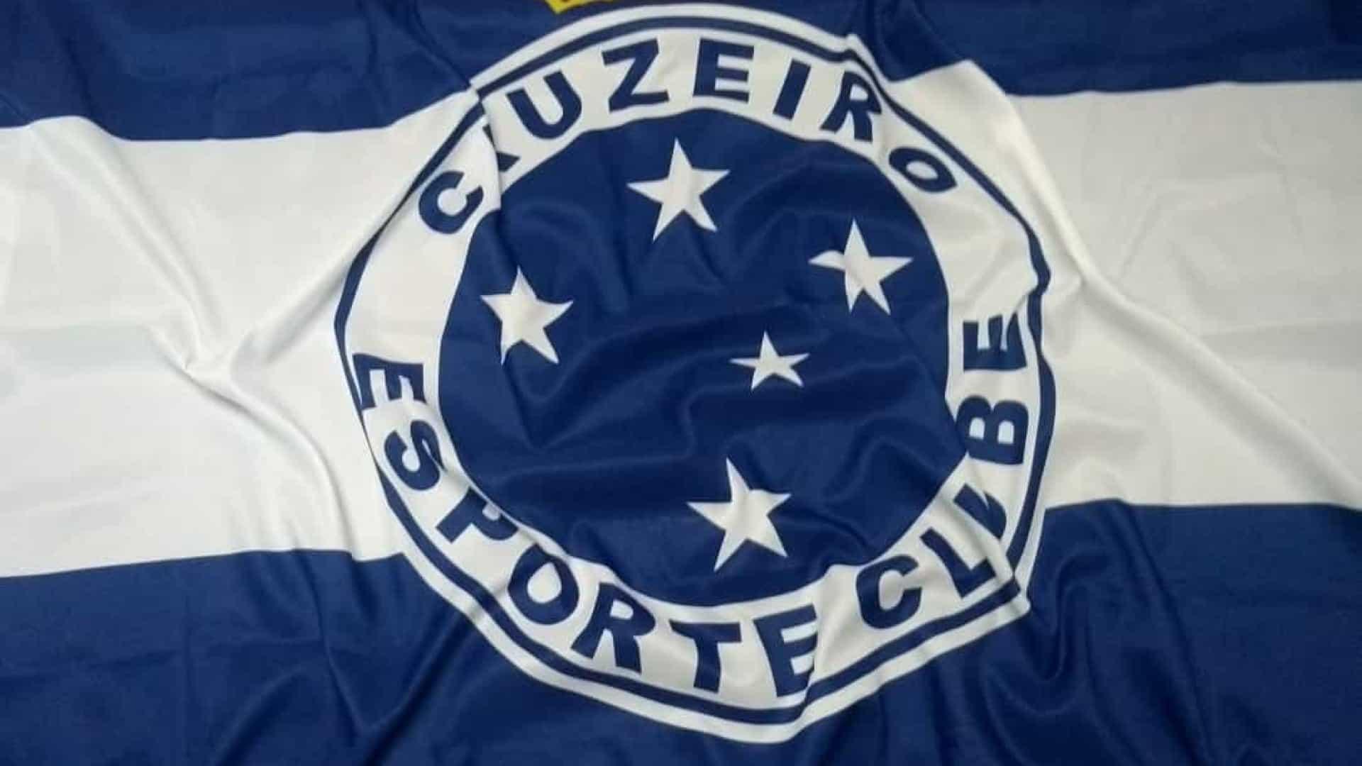 Cruzeiro revê ex-técnico com sucessor já ameaçado de demissão