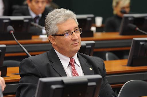 R$ 100 mil de emenda do Deputado Subtenente Gonzaga para a Saúde de Manhuaçu