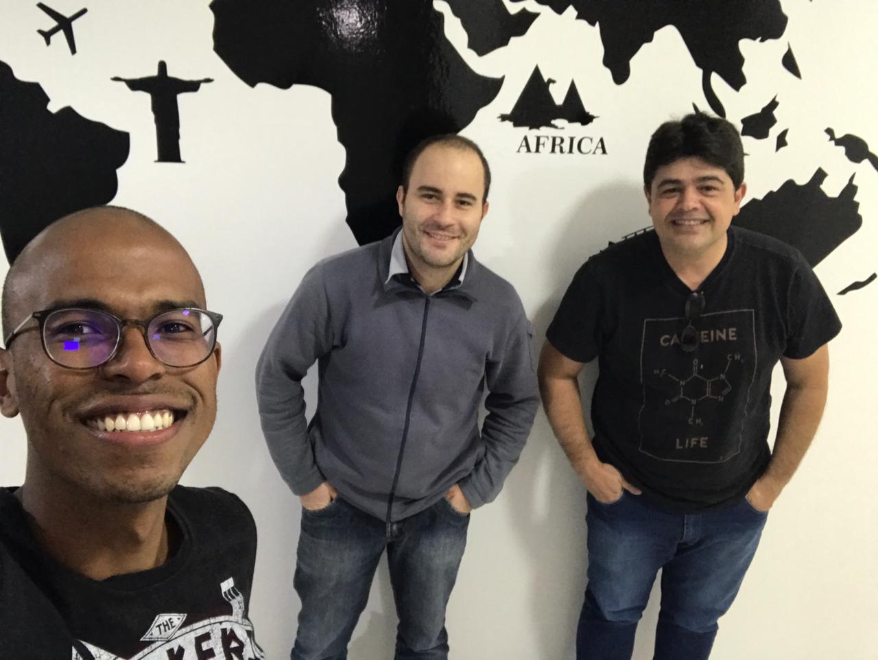 Certificafé, o trabalho poderoso da startup que está transformando as histórias dos produtores de café no Brasil